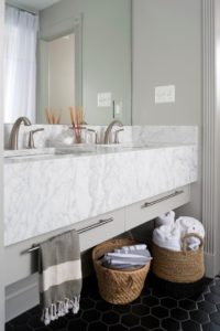 All Natural Stone Industry Diologue
