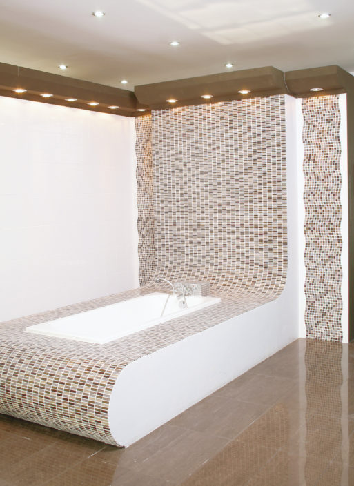All Natural Stone Gallery
