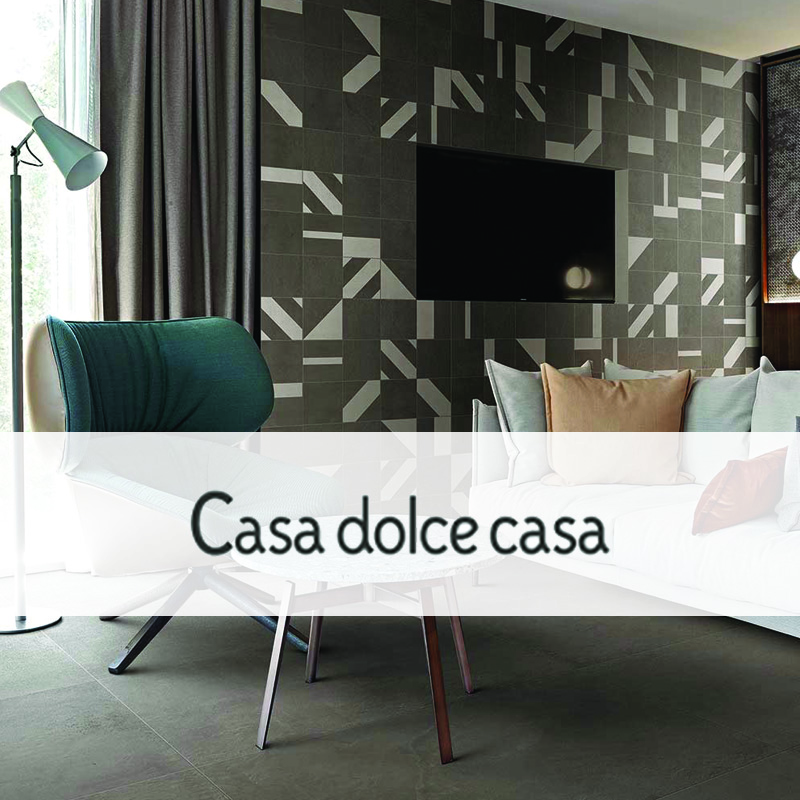 Casadolcecasa