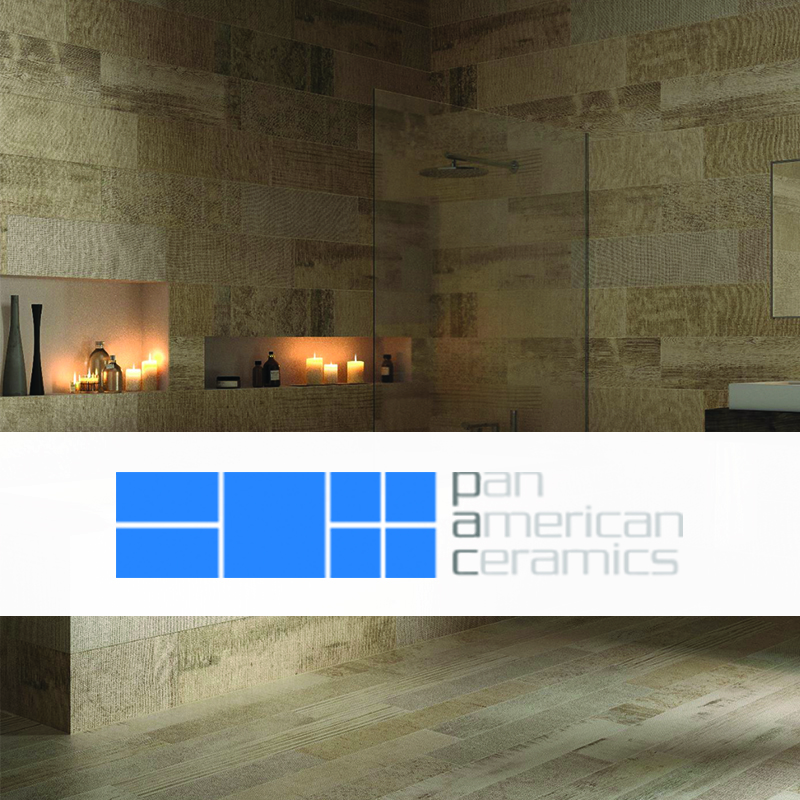 All Natural Stone Tile
