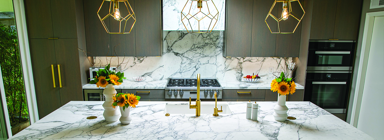 All Natural Stone Marble