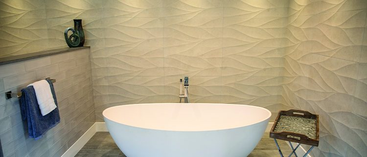 All Natural Stone Porcelain