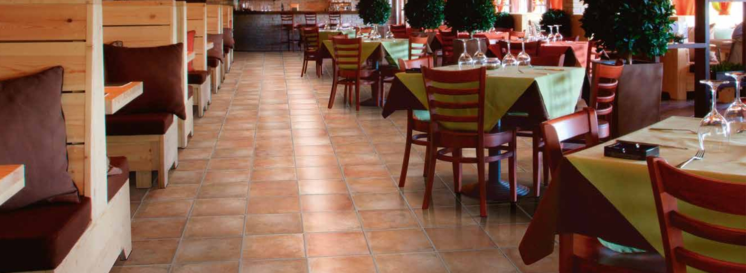 All Natural Stone Stock Material, All Natural Stone Stock Porcelain, Antiche Abbazie