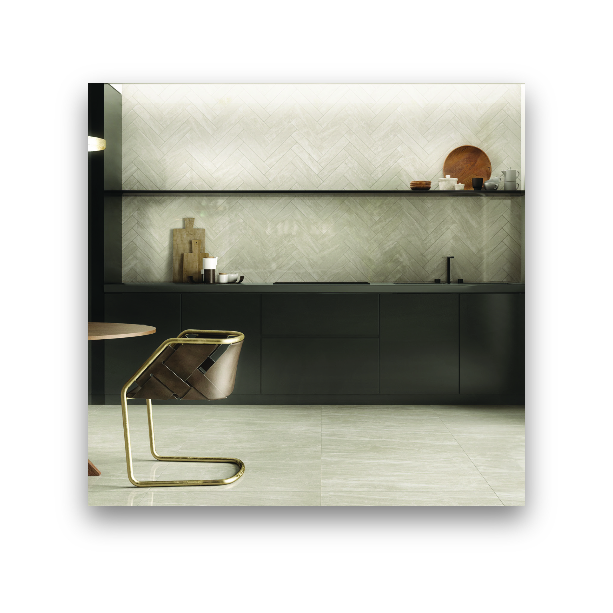 All Natural Stone Stock Material, All Natural Stone Stock Porcelain, Cosmic