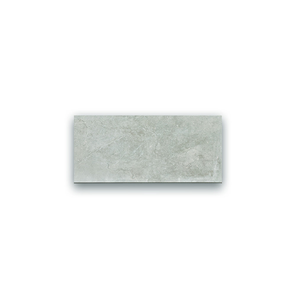 All Natural Stone Stock Material, All Natural Stone Stock Porcelain, Evostone