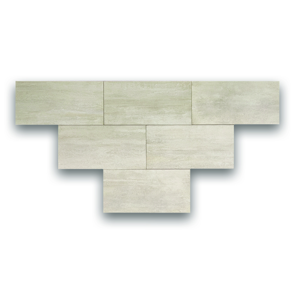 All Natural Stone Stock Material, All Natural Stone Stock Porcelain, Overall