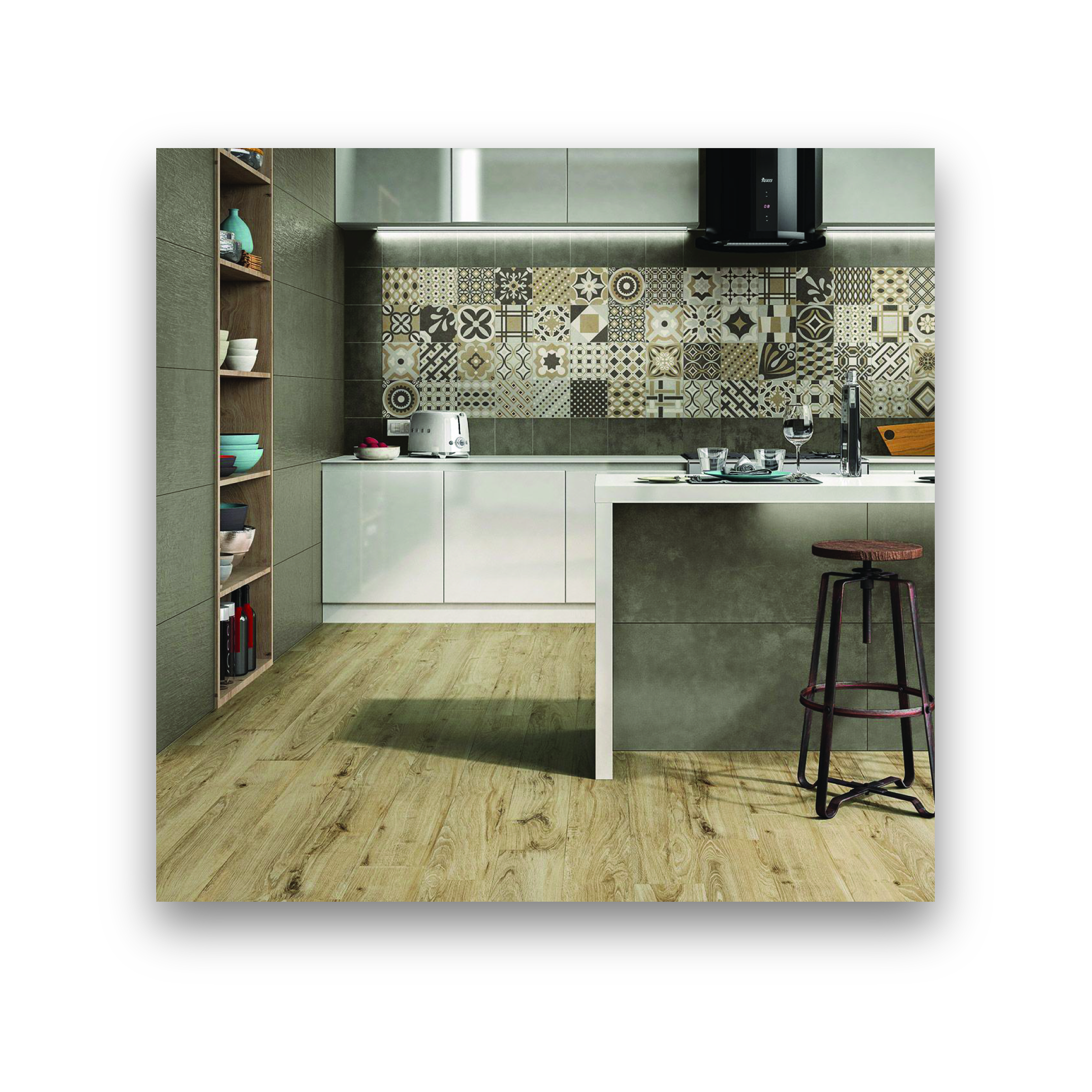 All Natural Stone Stock Material, All Natural Stone Stock Porcelain, Paris