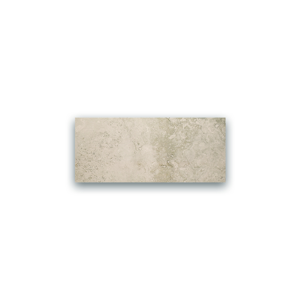 All Natural Stone Stock Material, All Natural Stone Stock Porcelain, Renaissance