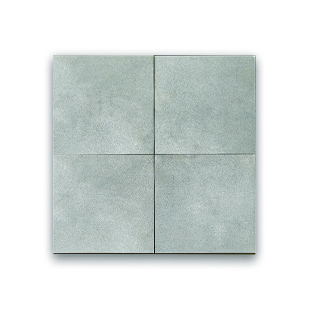 All Natural Stone Stock Material, All Natural Stone Stock Porcelain, Reverie