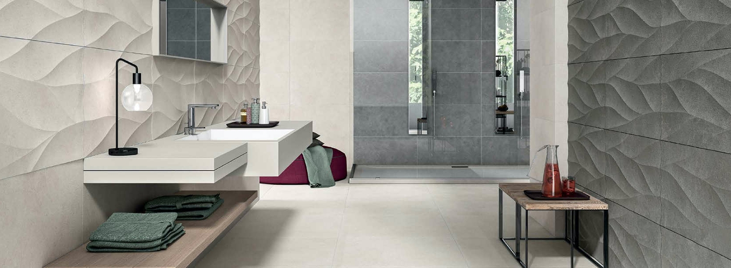 All Natural Stone Stock Material, All Natural Stone Stock Porcelain, Seamless