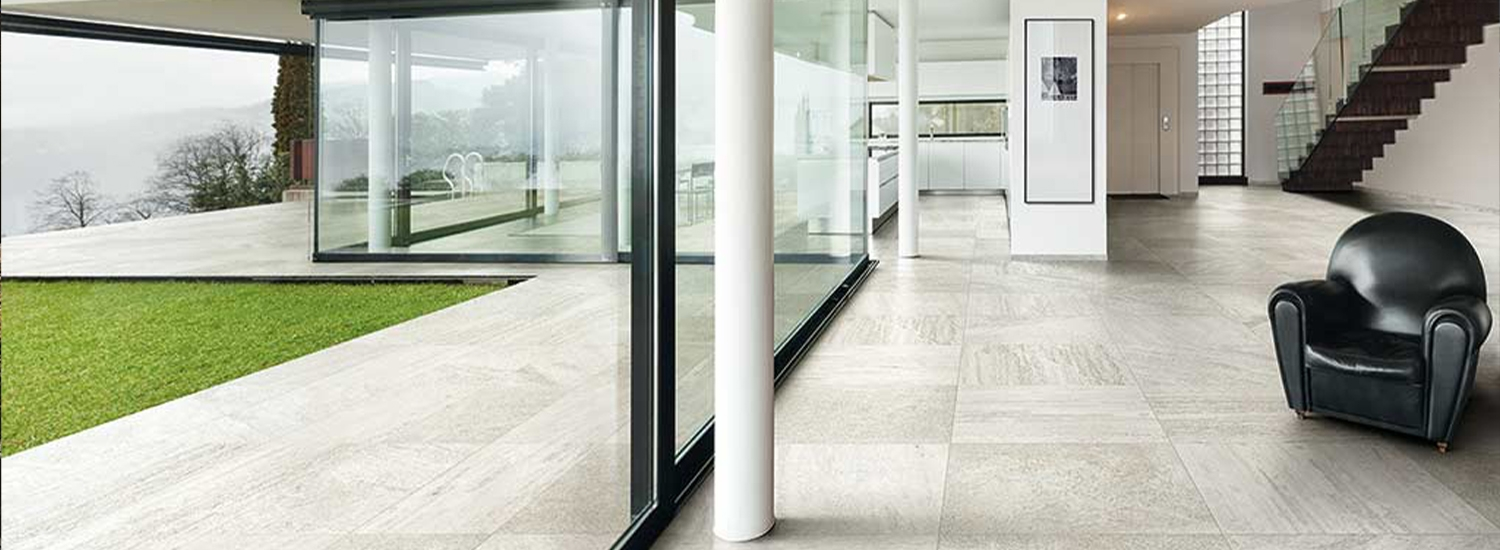 All Natural Stone Stock Material, All Natural Stone Stock Porcelain, Airtech