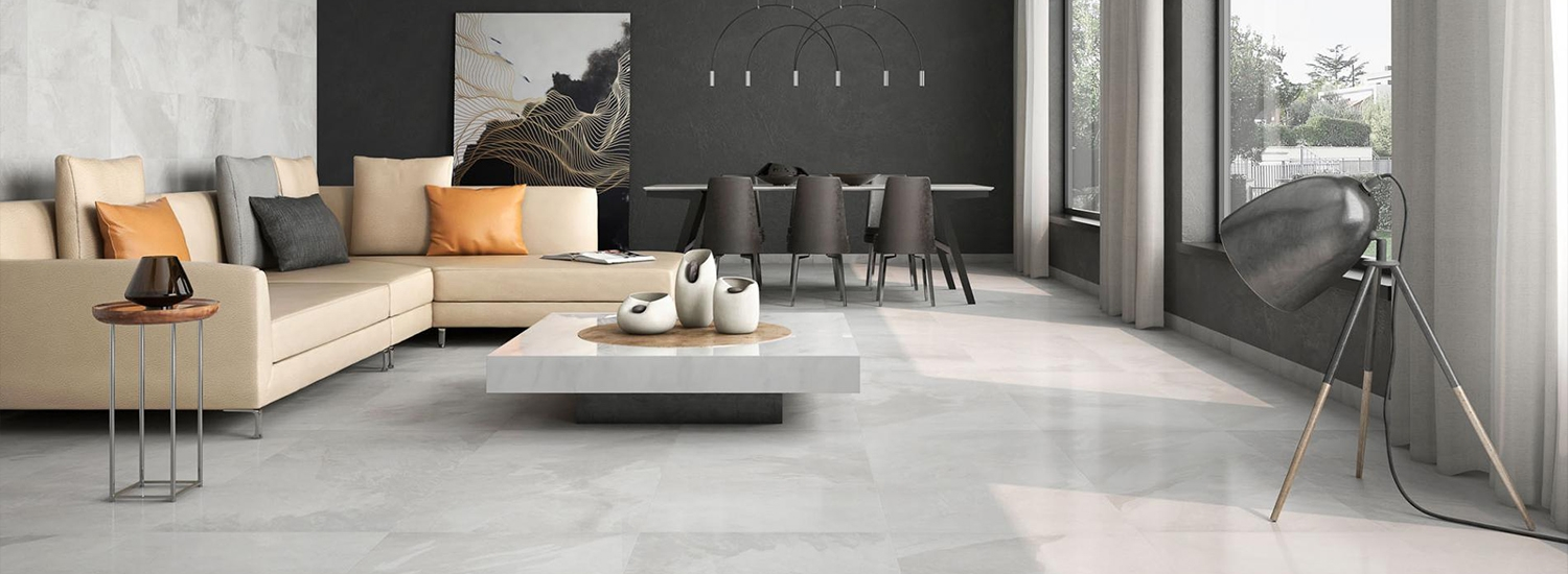 All Natural Stone Stock Material, All Natural Stone Stock Porcelain, Imperiale