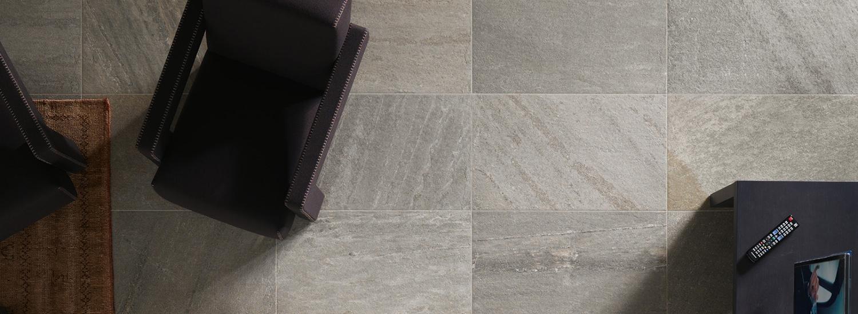 All Natural Stone Stock Material, All Natural Stone Stock Porcelain, Quartz Design