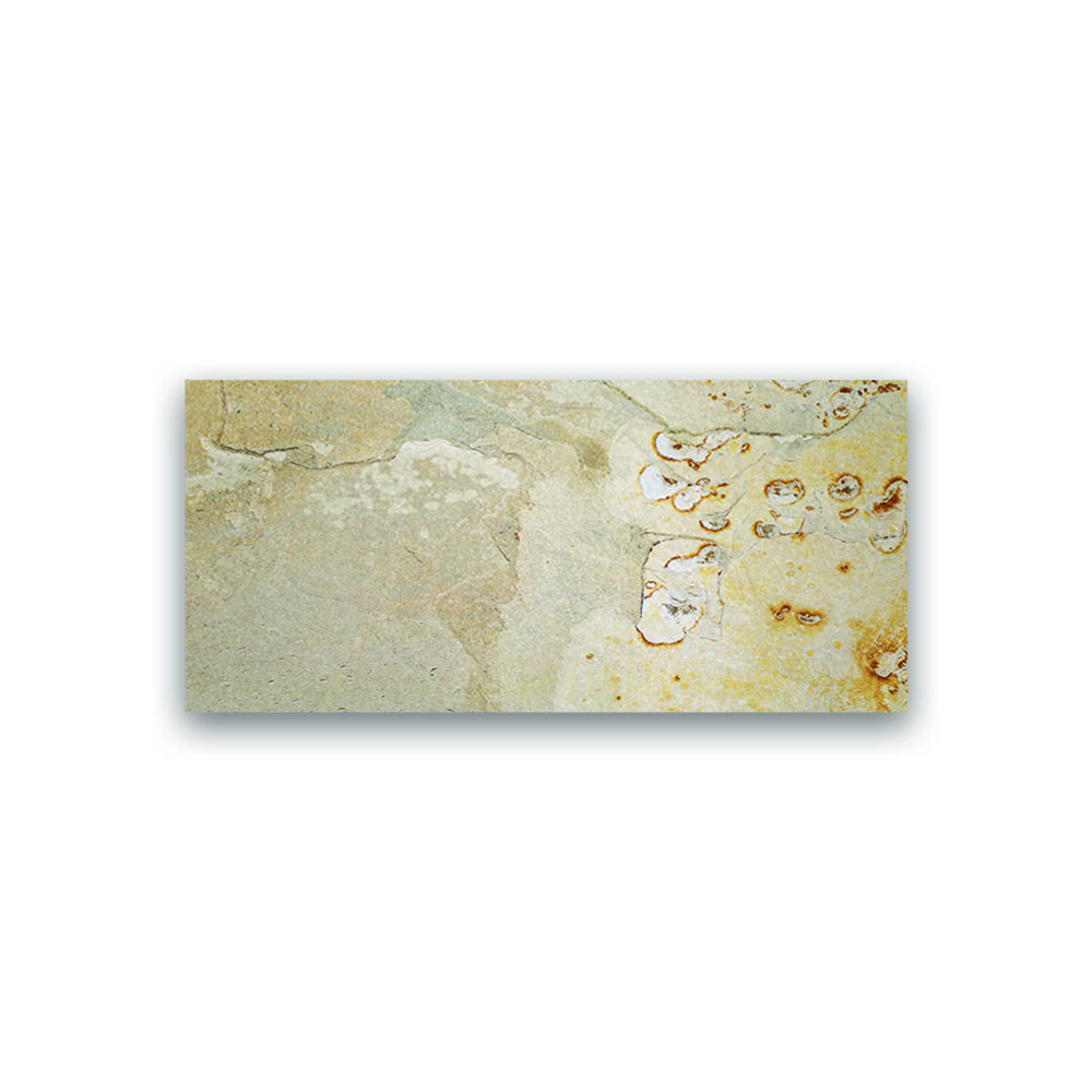 All Natural Stone Stock Material, All Natural Stone Stock Porcelain, Slaty Series