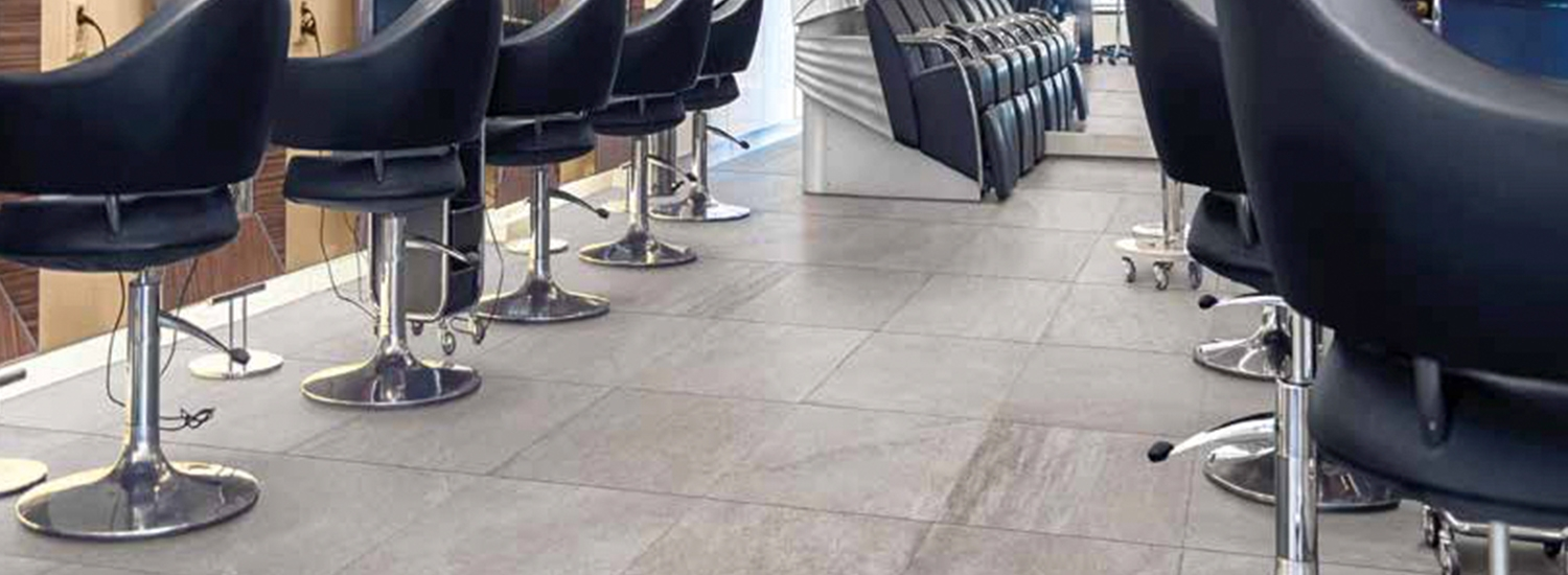 All Natural Stone Stock Material, All Natural Stone Stock Porcelain, Timeless
