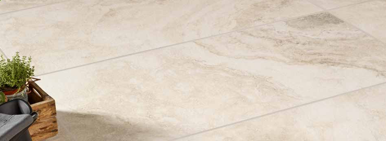 All Natural Stone Stock Material, All Natural Stone Stock Porcelain tile, Chrono