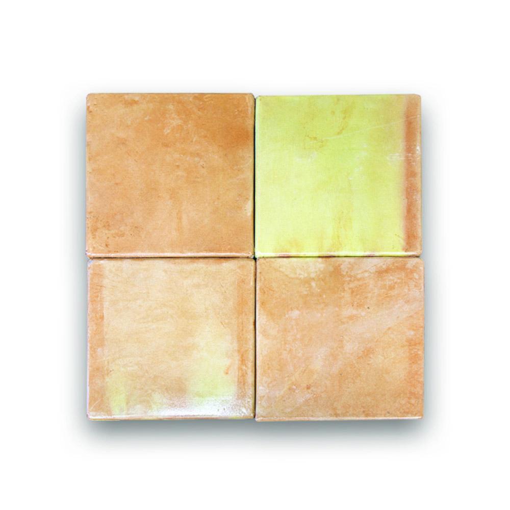 All Natural Stone Stock Material, All Natural Stone Stock Saltillo tile, Saltillo