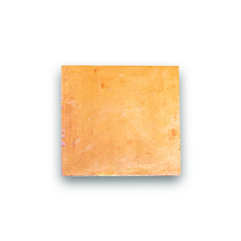 All Natural Stone Stock Material, All Natural Stone Stock Saltillo tile, Saltillo
