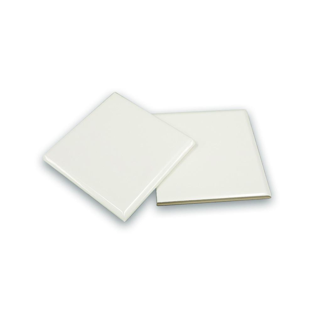 All Natural Stone Stock Material, All Natural Stone Stock Porcelain tile, Serene