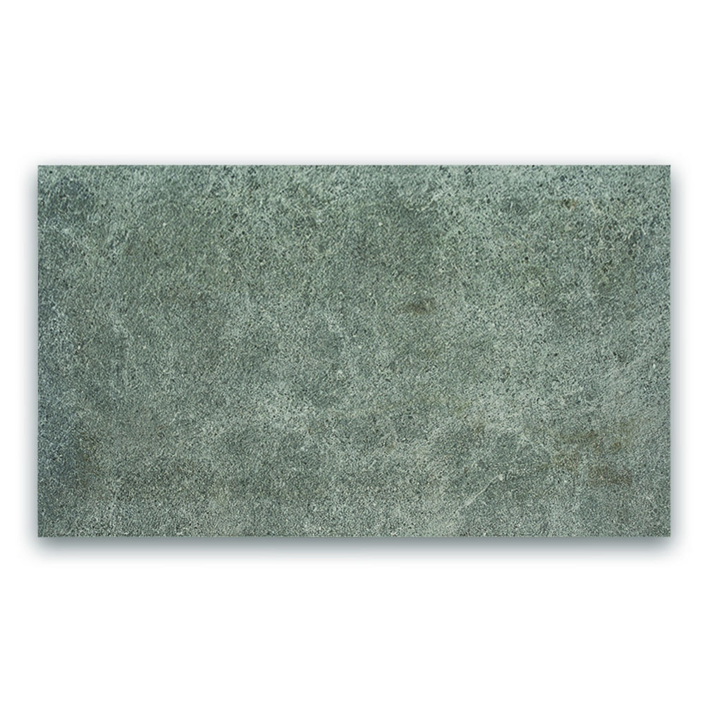 All Natural Stone Stock Material, All Natural Stone Stock Porcelain tile, Sovereign
