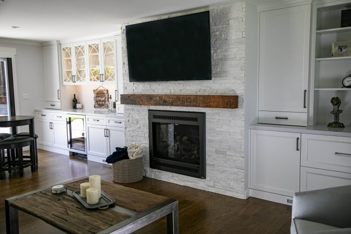 All Natural Stone Fireplace Gallery, Inspiration; Gallery; Gallery Photos; architecture; Fireplace tile; Fireplace, Fireplace Gallery