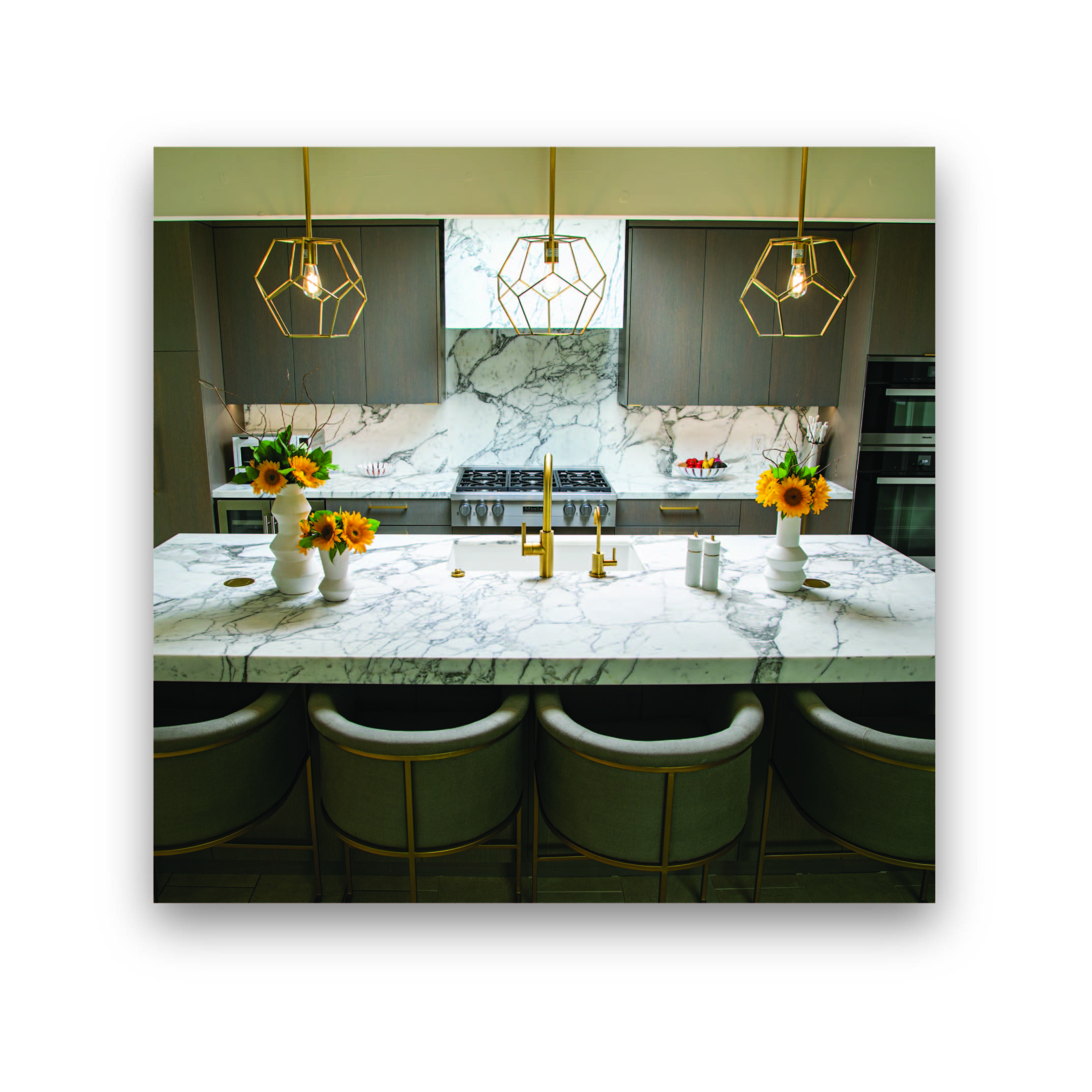 Inspiration, Gallery, Gallery Photos, architecture; natural stone, Porcelain, Quartz; Kitchen counter, Kitchen Backsplash
