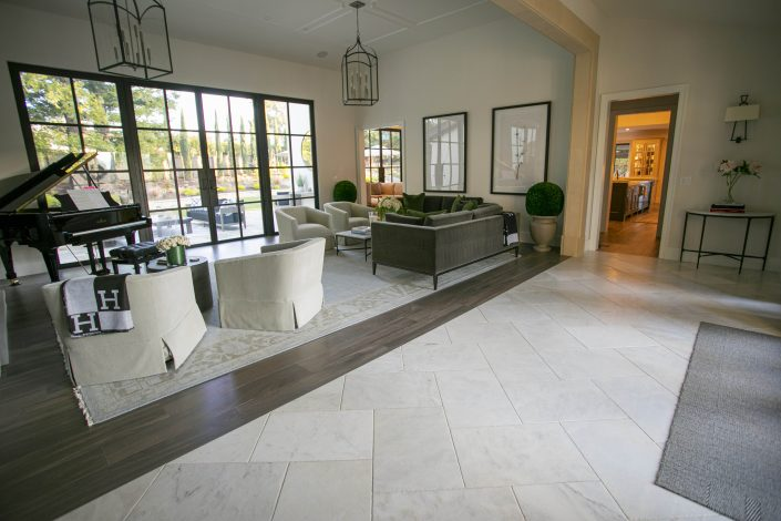 All Natural Stone Living Space Gallery, Inspiration; Gallery; Gallery Photos; architecture; Living Space tile; Living Space Floor, Living Space Gallery, Living Space counter