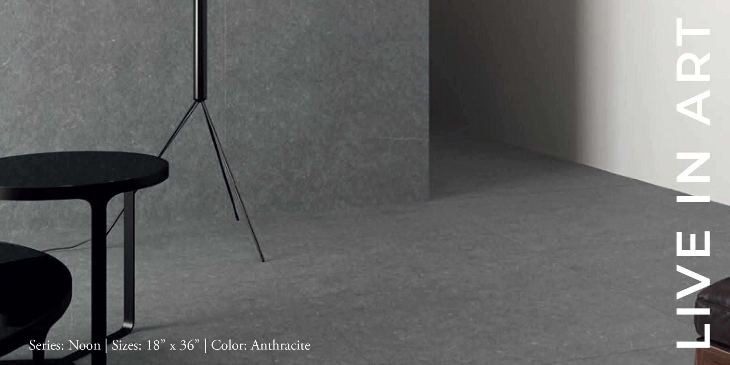 Noon Antracite 18x36-01