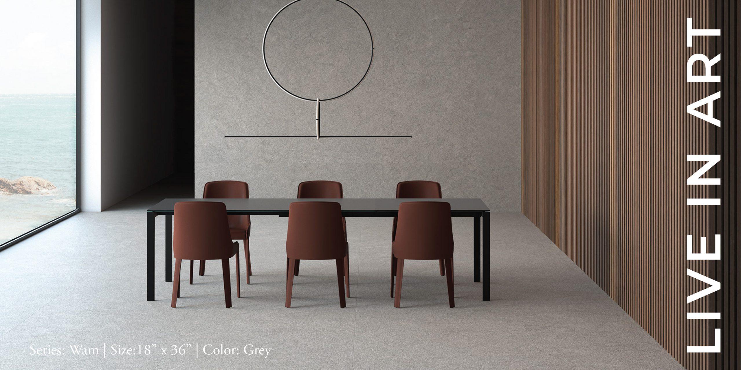 Wam grey 18x36-01-01