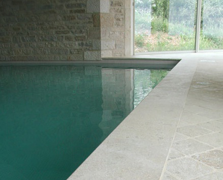 All Natural Stone Textures & Finishes