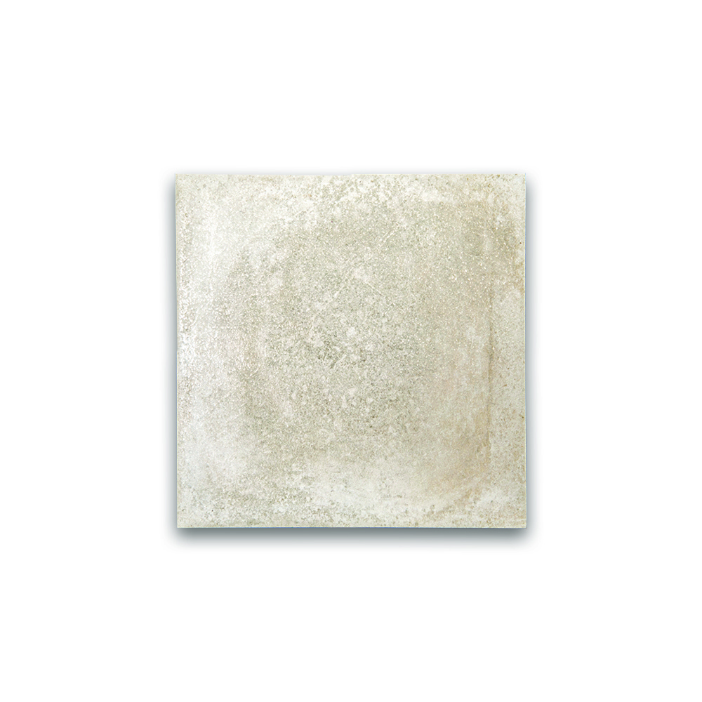 All Natural Stone Stock Material, All Natural Stone Stock Porcelain, Maioliche