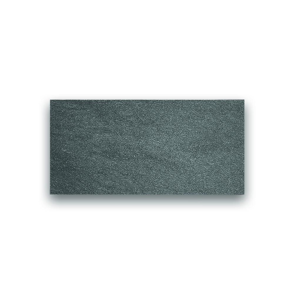 All Natural Stone Stock Material, All Natural Stone Stock Porcelain, Basaltina