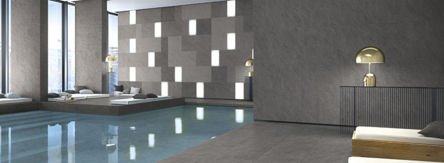 All Natural Stone Stock Material, All Natural Stone Stock Porcelain, Basaltina