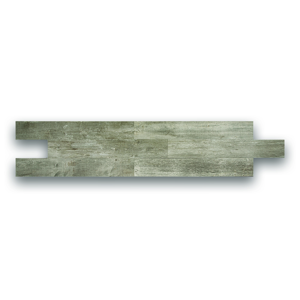 All Natural Stone Stock Material, All Natural Stone Stock Porcelain, Cabane