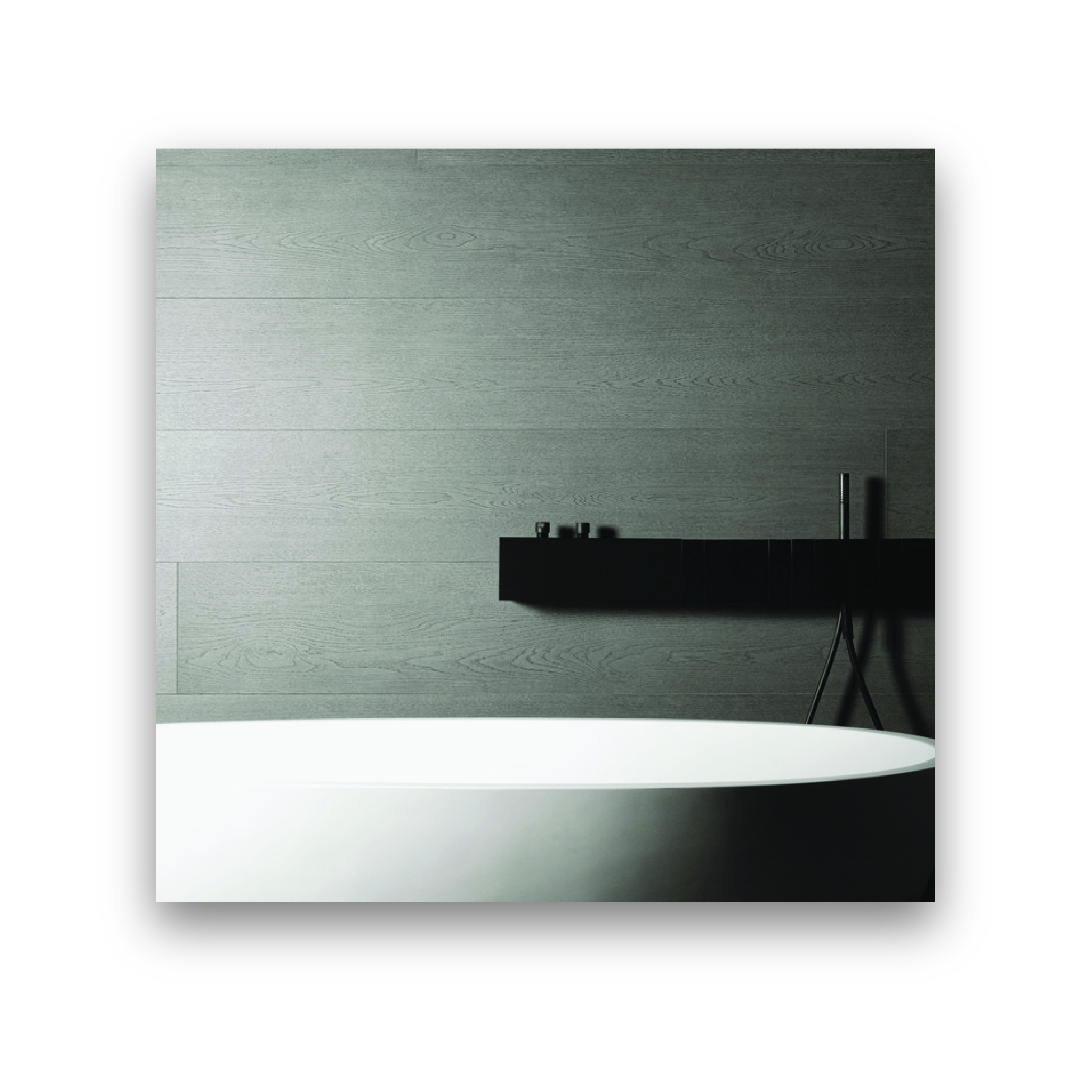 All Natural Stone Stock Material, All Natural Stone Stock Porcelain, Eos