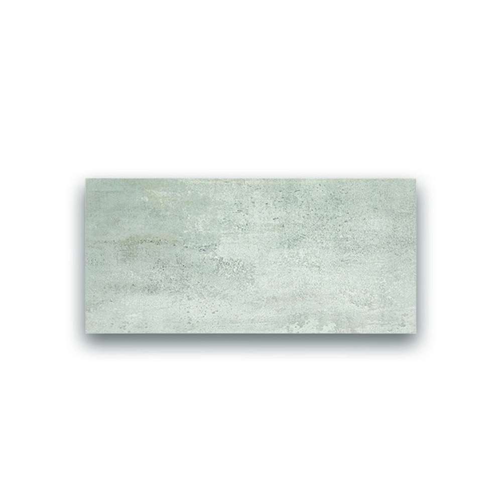 All Natural Stone Stock Material, All Natural Stone Stock Porcelain, Forge