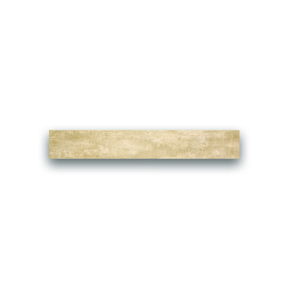 All Natural Stone Stock Material, All Natural Stone Stock Porcelain, Icon