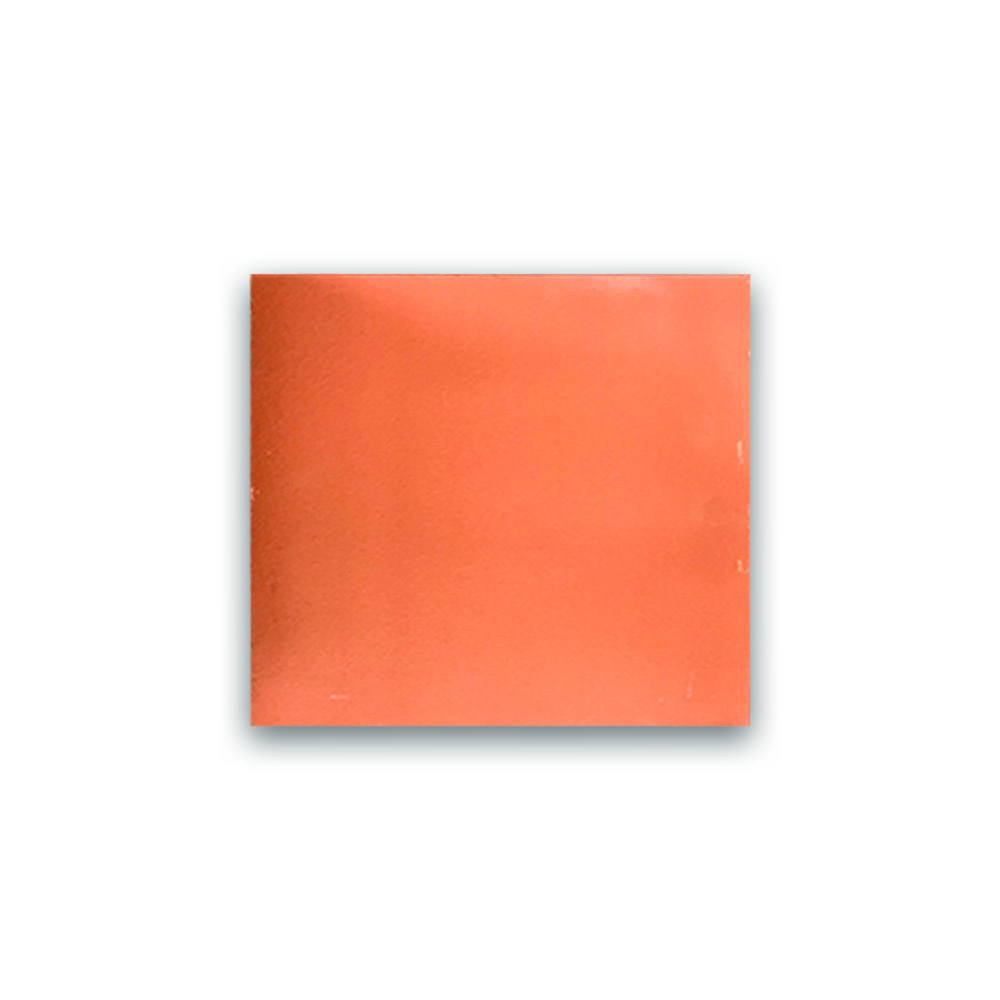 All Natural Stone Stock Material, All Natural Stone Stock Quarry tile, Calaf