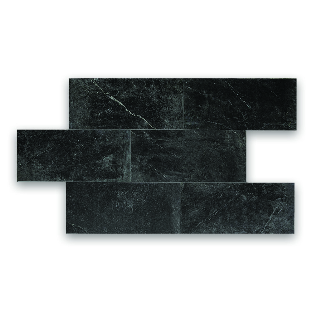 All Natural Stone Stock Material, All Natural Stone Stock Porcelain tile, Eos