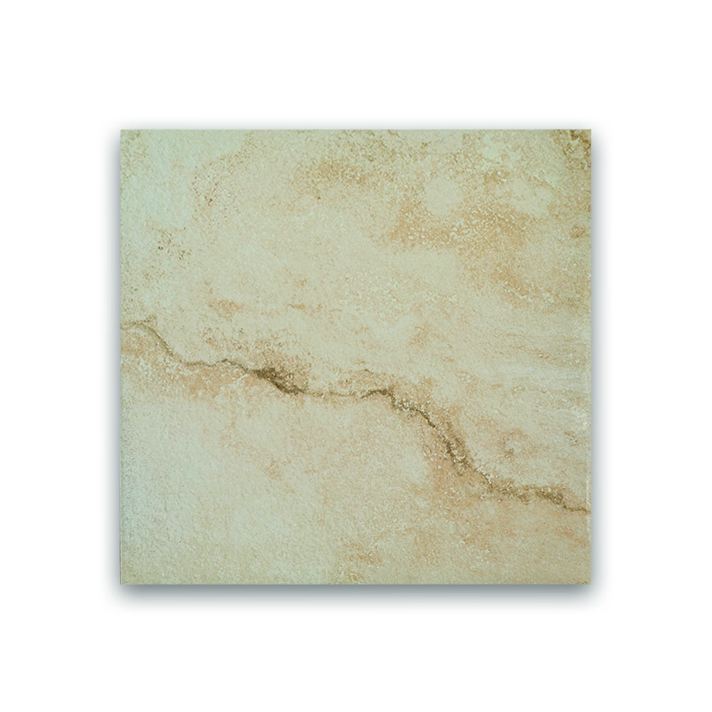 All Natural Stone Stock Material, All Natural Stone Stock Porcelain, Icon 2cm