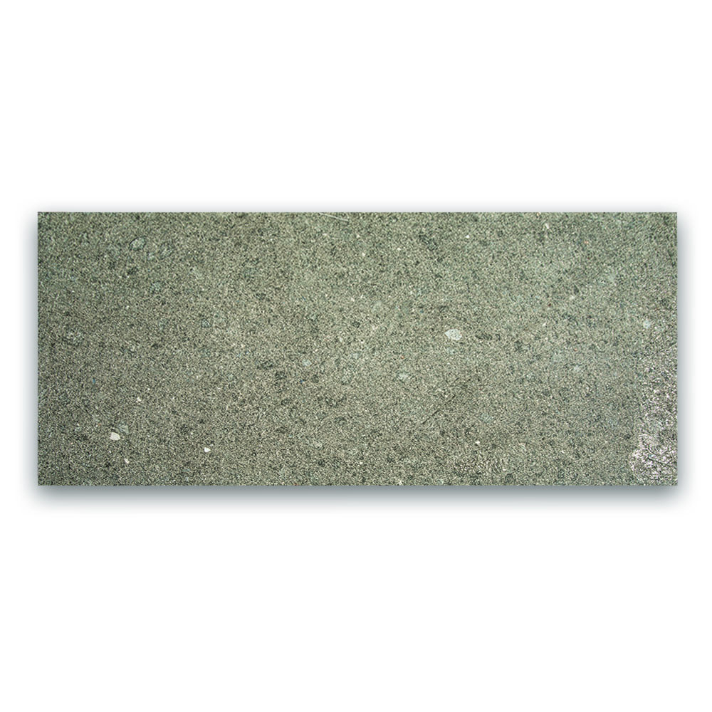 All Natural Stone Stock Material, All Natural Stone Stock Porcelain tile, Stonetech