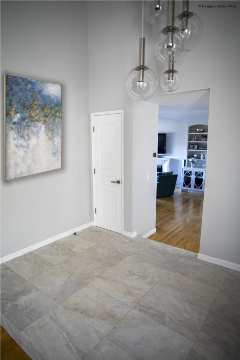 All Natural Stone Living Space, Gallery, Inspiration; Gallery; Gallery Photos; architecture; Living Space tile; Living Space Floor, Living Space Gallery, Entryway