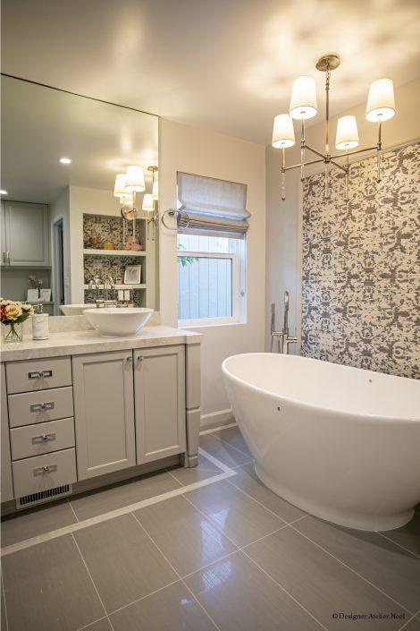 Inspiration; Gallery; Gallery Photos; architecture; bathroom tile; Bathroom Countertop, Bathroom Gallery