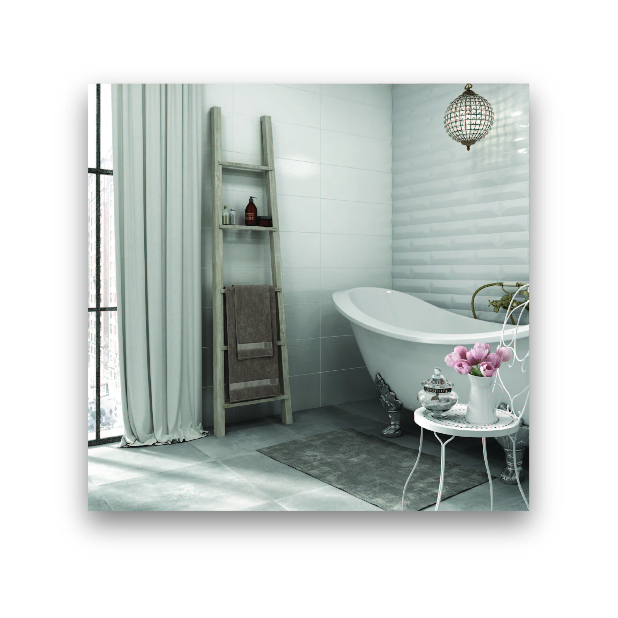 All Natural Stone Stock Material, All Natural Stone Stock Porcelain tile, Imagine
