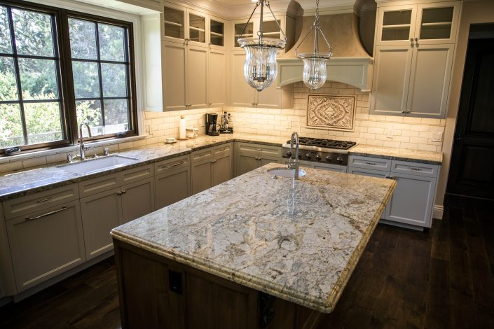 All Natural Stone Kitchen Gallery, Inspiration; Gallery; Gallery Photos; architecture; Kitchen tile; Kitchen Counter, Kitchen Gallery, Kitchen