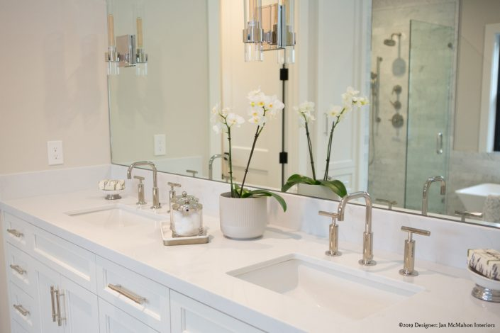 All Natural Stone Bathroom Gallery, Inspiration; Gallery; Gallery Photos; architecture; bathroom tile; Bathroom Countertop, Bathroom Gallery