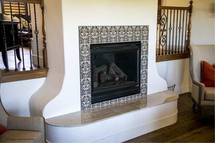 All Natural Stone Fireplace Gallery, All Natural Stone Fireplace GalleryInspiration; Gallery; Gallery Photos; architecture; Fireplace tile; Fireplace, Fireplace Gallery