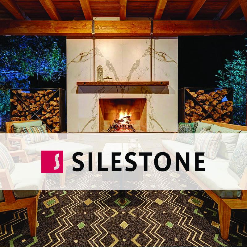 All Natural Stone Quartz, Quartz Slabs, All Natural Stone Quartz Dealers